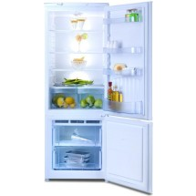 NORD Холодильник двухкамерный ДХ 237-7-010