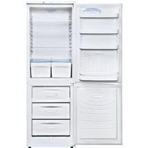 NORD Холодильник двухкамерный ДХ 239-7-010