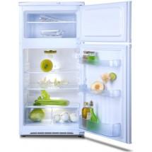 NORD Холодильник двухкамерный ДХ 273-010