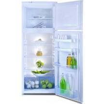 NORD Холодильник двухкамерный ДХ 275-010