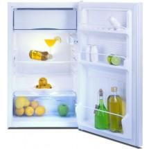 NORD Холодильник однокамерный ДХ 403-010