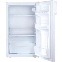 NORD Холодильник однокамерный ДХ 507-010