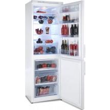 Swizer Холодильник двухкамерный DRF-119 NF WSP