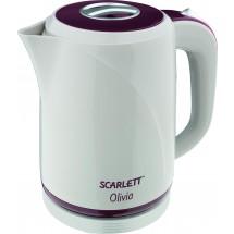 Scarlett Электрочайник SC-028
