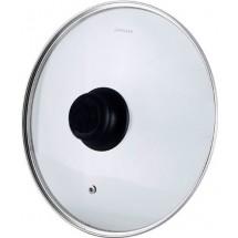 Kaiserhoff Крышка d=20 см KH-2666