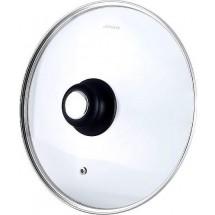 Kaiserhoff Крышка d=26 см. KH-2668/18