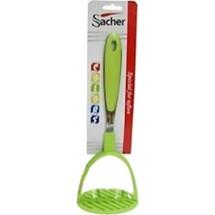 Sacher Картофеледавилка SHCG00034
