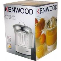 Kenwood Соковыжималка JE290