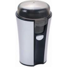 VES Кофемолка V-CG3