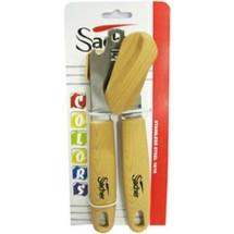 Sacher Консервный ключ SHCW00021