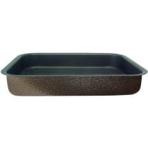 Krauff Форма для выпечки 32 см. 25-27-018