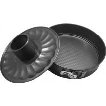 Krauff Форма для выпечки разъемная 26 см. 26-203-018