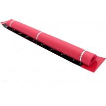 Krauff Коврик для выпечки силикон 58 см. 26-184-029