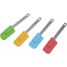 Krauff Кухонная лопатка силикон 26-184-039