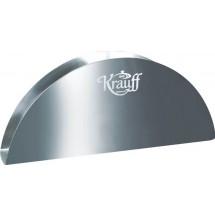 Krauff Подставка для салфеток 26-159-004