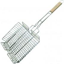 Krauff Решетка для барбекю 31 см. 26-203-035