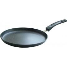 Krauff Сковорода для блинов d=22 см. 25-45-040
