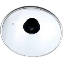 Martex Крышка 20 см. 29-45-001