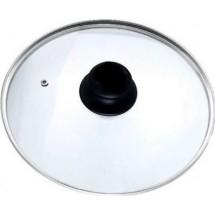 Martex Крышка 22 см. 29-45-002