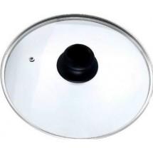 Martex Крышка 26 см. 29-45-004