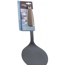 Sacher Кухонная лопатка для оладий Perfect SPKA00024