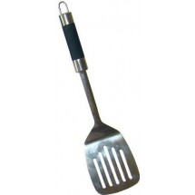 Sacher Кухонная лопатка SHCB00056