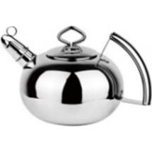 Lessner Чайник заварочный 1500 мл. LS-11164