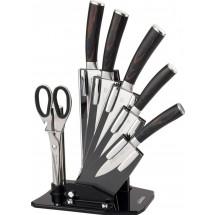 Lessner Набор ножей Lark 7 пр. LS-77114