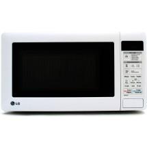 LG Микроволновая печь MB3949G