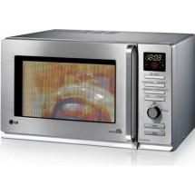 LG Микроволновая печь MC-8087VRC