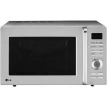 LG Микроволновая печь MC8289URC