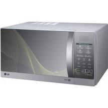 LG Микроволновая печь MF6543AFK