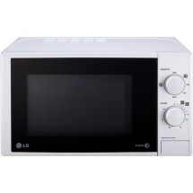 LG Микроволновая печь MH6022D