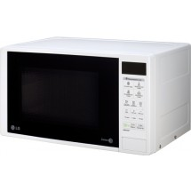 LG Микроволновая печь MS2042DY