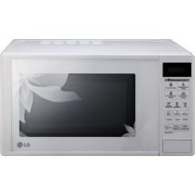 LG Микроволновая печь MS2043DAC