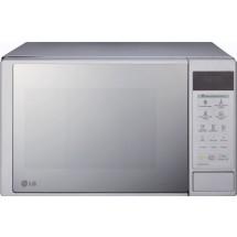 LG Микроволновая печь MS2343DARS