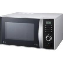 LG Микроволновая печь MS2382B