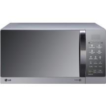 LG Микроволновая печь MS2543AAR