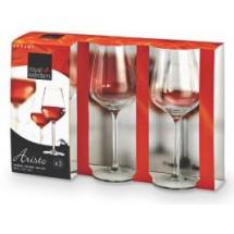 LIBBEY Набор бокалов Aristo для вина 3 шт. 31-225-064