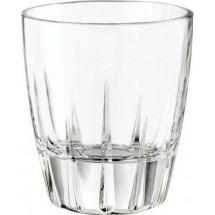 LIBBEY Набор низких стаканов Aztec 6 шт. 31-225-102