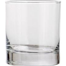 LIBBEY Набор низких стаканов Heavy Sham 6 шт. 31-225-129