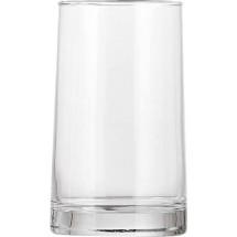 LIBBEY Набор средних стаканов Cabos 6 шт. 31-225-130