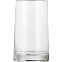 LIBBEY Набор средних стаканов Cabos 6 шт. 31-225-131