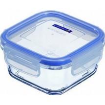 Luminarc (Arcopal) Контейнер Pure Box 760 мл. G8415