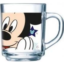 Luminarc (Arcopal) Кружка Disney Oh Minnie 250 мл H6441