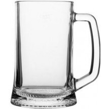 Luminarc (Arcopal) Набор кружек Drezden для пива 2 шт. H5116