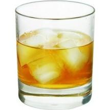 Luminarc (Arcopal) Набор низких стаканов Islande 6 шт. 40383