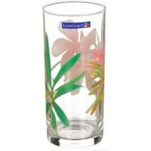 Luminarc (Arcopal) Набор средних стаканов Freesia 6 шт. G8280