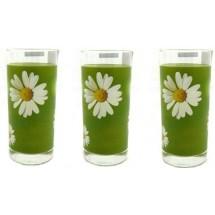 Luminarc (Arcopal) Набор средних стаканов Paquerette 6 шт. G1970