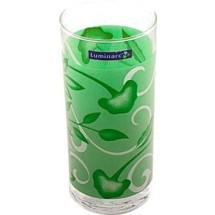 Luminarc (Arcopal) Набор средних стаканов Plenitude Vert 6 шт. D2268